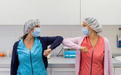 Exemption to dentist classification upheld by California Supreme Court