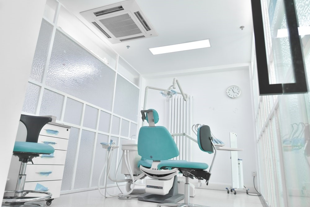 Dental offices subjected to California's expanded paid sick leave policy
