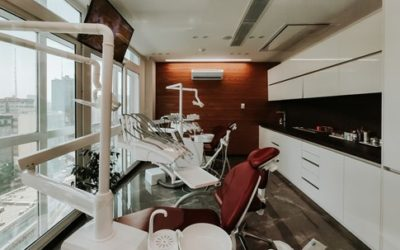 Dental offices must rehire laid-off staff under 'right to recall' law