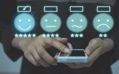 How dental offices can land more reviews for bigger online visibility